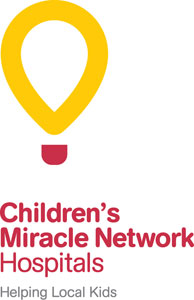 Sunoco donates $1.8 Million to Childrens Miracle Network