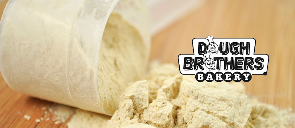 Dough Brothers Bakery