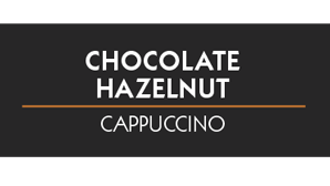 Chocolate Hazelnut
